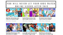 If your child watches Youtube You must watch this Video | Parenting with John Pradeep JL